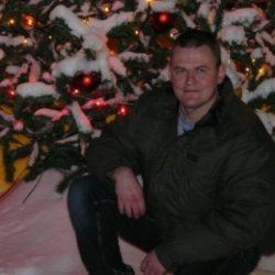Парень, ищу девушку/женщину для секса в Пятигорске