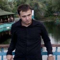Парень, ищу девушку для секса без обязательств, из Пятигорска
