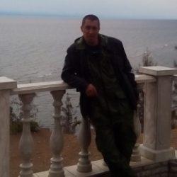 Девственник ищет ухоженную девушку в Пятигорске для секса