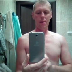 Молодой человек из Пятигорска, ищу девушку для общения, встреч, интима