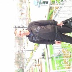 Парень ищет девушку для интимных встреч в Пятигорске