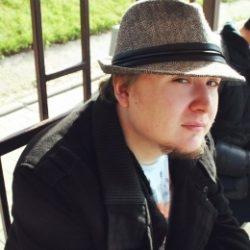 Молодой парень сделает куни красавице из Пятигорска