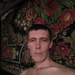 Парень, ищу девушку для секса