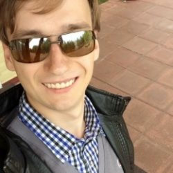 Приятный и порядочный парень. Ищу девушку для свободных отношений в Пятигорске