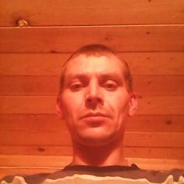 Красивый парень. Приедет к девушке для удовлетворения её сексуальных потребностей в Пятигорске