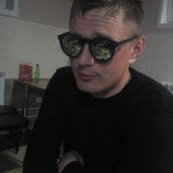 Парень, ищу девушку (пышку) в Пятигорске для нерегулярных встреч в гостях