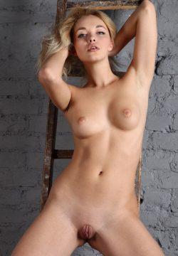 Обалденная девушка Брюнетка! Ищу мужчину для секса в Пятигорске.