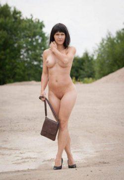 Мужчины, кто желает секс со спящей женщиной в Пятигорске