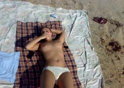 Девушка, ищу девушку для секса, Пятигорск