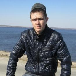 Ищу девушку для периодических интим встреч в Пятигорске