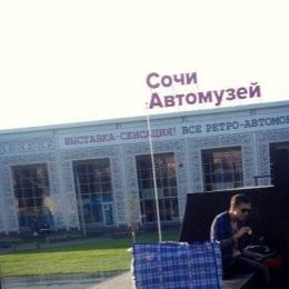 Парень, ищу девушку. Для интим встреч в Пятигорске.