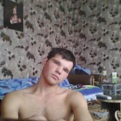 Парень из Пятигорска, ищу скромную, хорошую девушку для секса