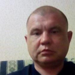 Не русский парень ищет девушку для интима в Пятигорске