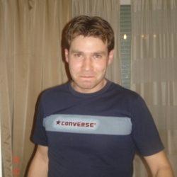 Парень, ищу девушку для секса, Пятигорск и близлежащее области