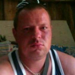 Симпатичный русский парень ищет девушку для реальной встречи, Пятигорск